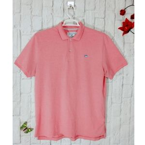 Southern Tide The Skipjack Polo Shirt